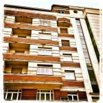 Inmoactivox gestión Inmobiliaria Profesional