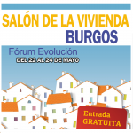 Salón de la Vivienda en Burgos